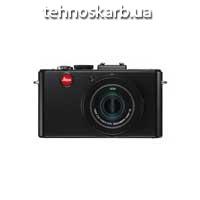 Фотоаппарат цифровой Canon eos 500d