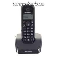 Радиотелефон DECT Motorola s1001