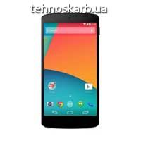 Мобильный телефон LG nexus 5 (d820) 16gb