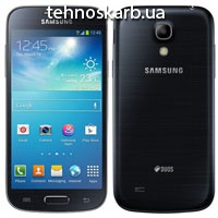 Samsung i9192i galaxy s iv mini duos ve