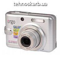 Фотоаппарат цифровой Sanyo vpc-x1420