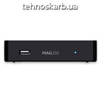 HD-медіаплеєр Mag 255