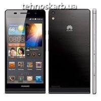 Huawei p7 ascend (sophia l10)