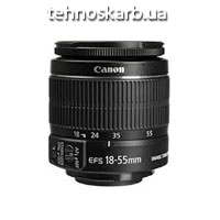 Canon ef-s 18-55mm macro 0.25m/0.8ft