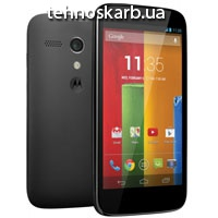 "Motorola xt1032 moto g 8gb (1nd. gen) 4.5"""
