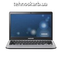 Samsung amd e450 1,66ghz /ram2048mb/ hdd320gb/
