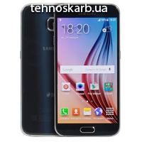 Samsung g920fd galaxy s6 64gb duos