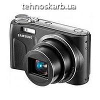 Samsung wb500