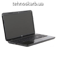 core i3 3120m 2.5ghz /ram4096mb/ hdd500gb/ dvdrw