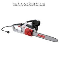 Пила цепная электрическая Al-ko eks 2400/40