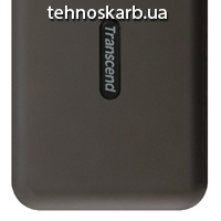 "HDD-внешний Transcend 500gb 2,5"" usb3.0"