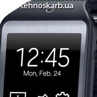 Samsung �����-���� samsung g