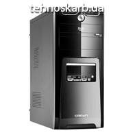 Core I5 3570 3,4ghz /ram16gb/ hdd2000gb/video 2048mb/ dvdrw