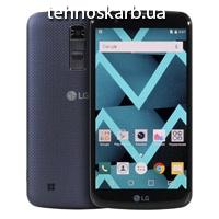 LG k410 k10