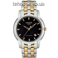 Часы TISSOT t97.2483.51 ballade