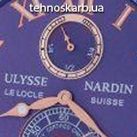 "часы копия ""ulisse nardin"