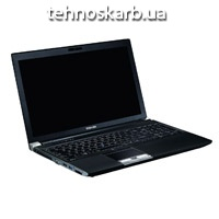 core i3 3120m 2,5ghz /ram6144mb/ hdd750gb/ dvdrw