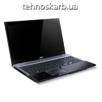 Acer amd a10 4600m 2,3ghz/ ram4gb/ hdd750gb/video radeon hd7670m/ dvd rw