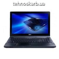 Acer core i5 2410m 2,3ghz/ ram4gb/ hdd640gb/ dvdrw