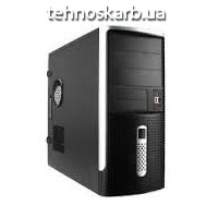 Core I3 4370 3,8ghz /ram4096mb/ hdd1000gb/ video 1024mb/ dvdrw