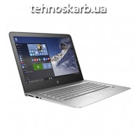 HP core i5 6200u 2,3ghz/ ram4gb/ hdd500gb/