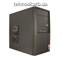 Pentium  G4400 3,3ghz/ ram4096mb/ hdd500gb/video 1024mb/ dvdrw