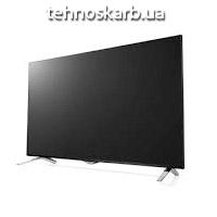 "Телевизор LCD 42"" LG 42ub820v"