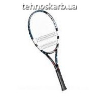 Babolat magic game ultra light raquet
