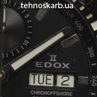 EDOX 142398