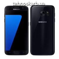 Мобильный телефон Samsung g930v galaxy s7 32gb
