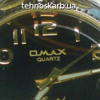 Qmax Quartz crystal