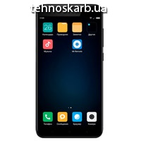 Мобильный телефон Xiaomi redmi 4x 2/16gb
