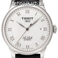 TISSOT t41142333