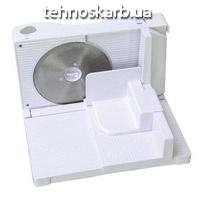 Ломтерезка *** technika tk-8900