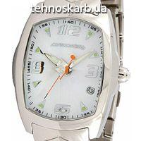Часы *** chronotech 7504l