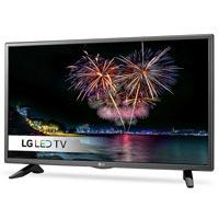 """Телевизор LCD 32"""" LG 32lg510 u"""