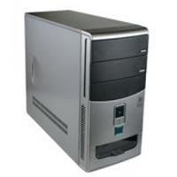 Системный блок Athlon  64  X2 3800+ /ram1024mb/ hdd230gb/video 512mb/ dvd rw