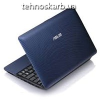 ASUS atom n455 1,66ghz/ ram2048mb/ hdd320gb/