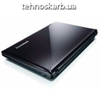 celeron b815 1,6ghz/ ram2048mb/ hdd500gb/ dvd rw