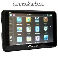 GPS-навигатор Pioneer tl-8810hd