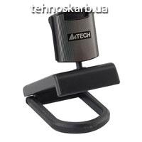 Веб камера A4 Tech pk-770g