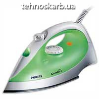 Утюг Philips gc135