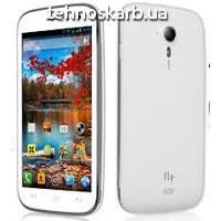 Мобильный телефон Fly iq451