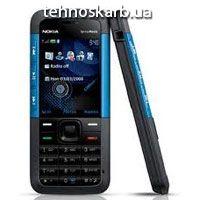Nokia 5310 games