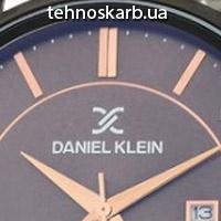 Daniel Klein другое