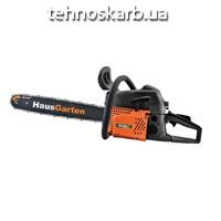 Hausgarten hg-cs 61