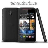 Мобильный телефон HTC desire 210