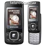 Мобильный телефон Samsung m610