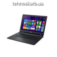 "Ноутбук экран 15,6"" Compaq celeron b820 1,7ghz/ ram 2048mb/ hdd500gb/ dvdrw"