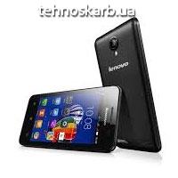 Мобильный телефон Lenovo a319